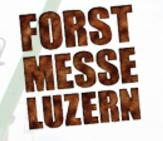 Forst Messe 2017 -