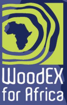 WoodEx for Africa -