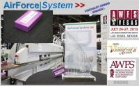 BIESSE AIRFORCE SYSTEM