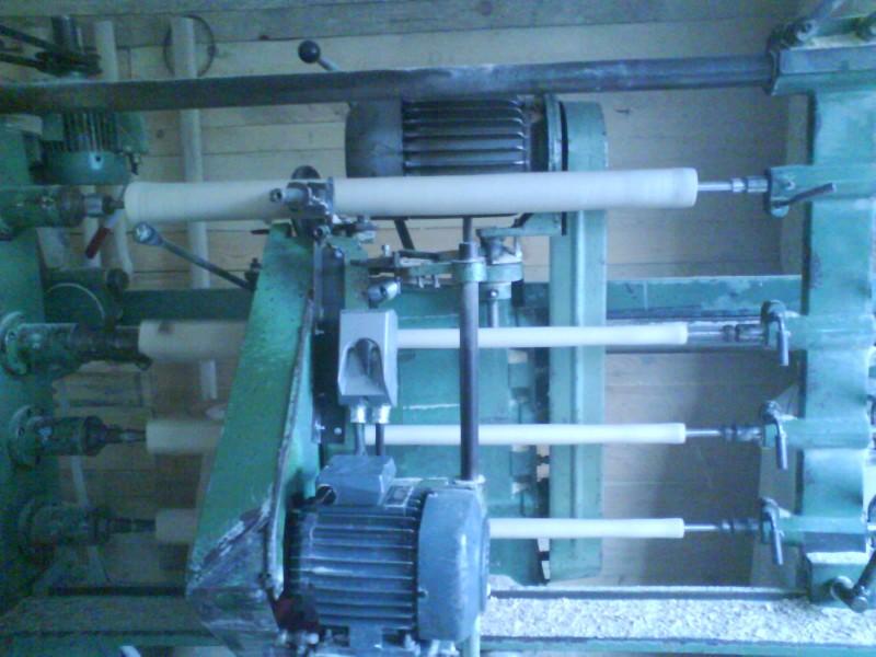 Predám / ponúkam > drevoobrábacie stroje a nástroje (slovensko)